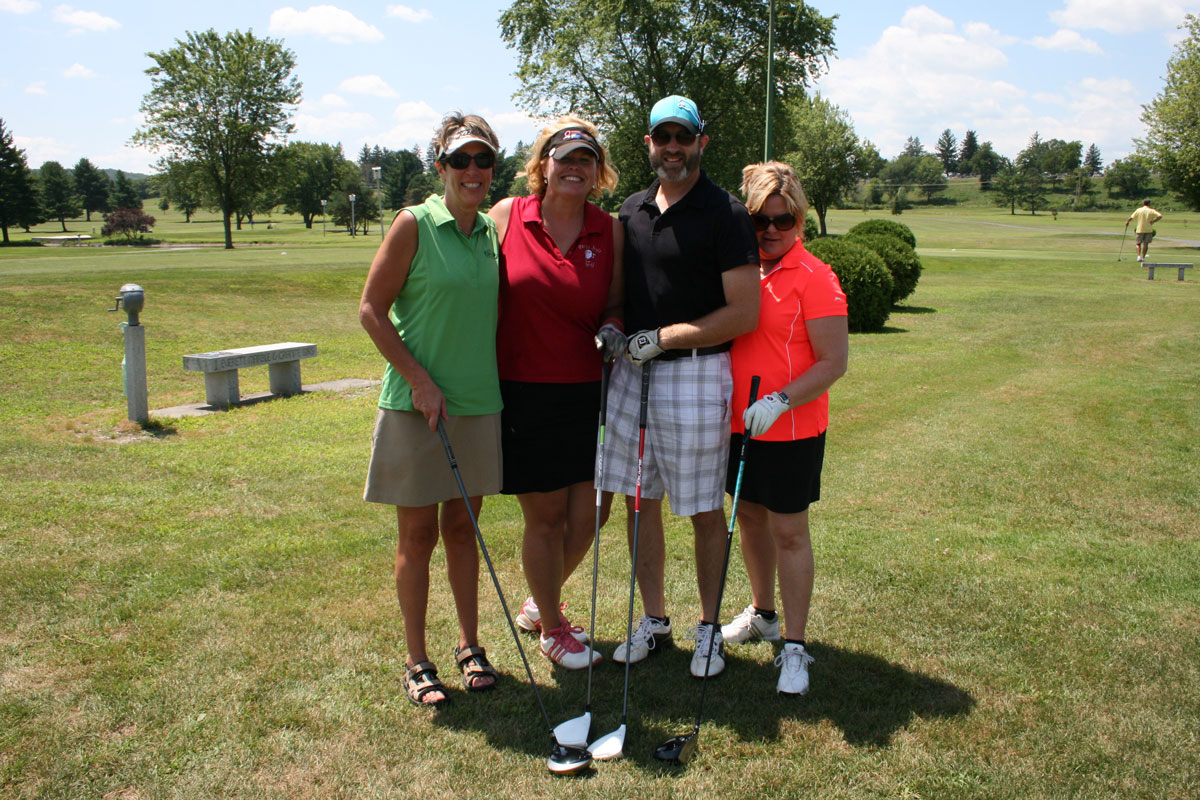 Chamber-Golf-Outing
