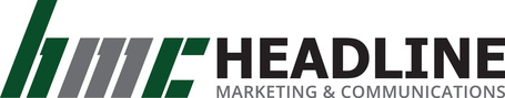 Headling Marketing & Communications