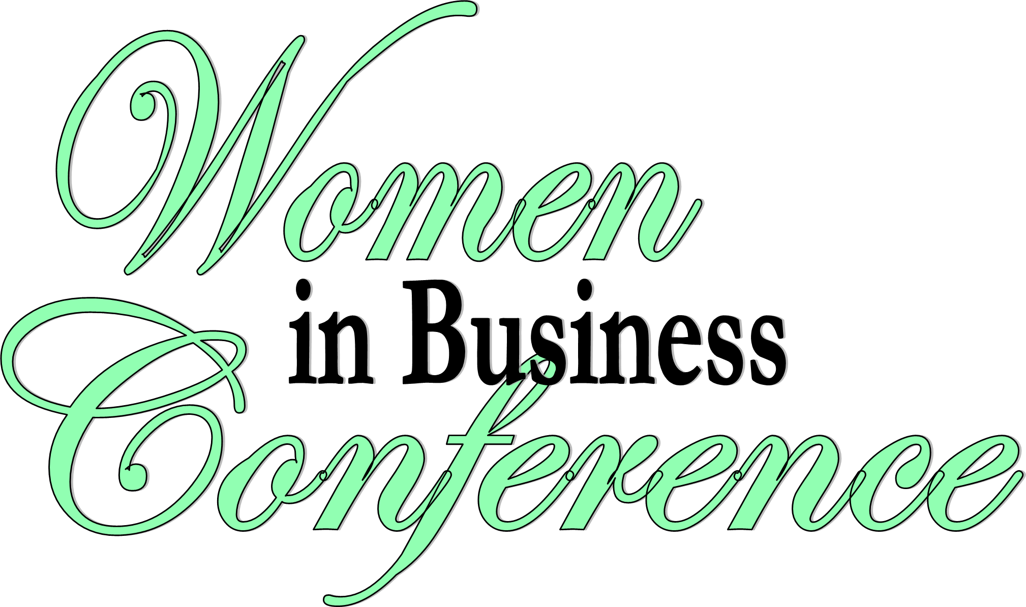 registration deadline today for women in business conference